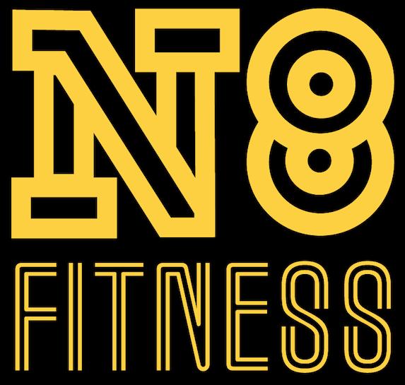 N8 Fitness