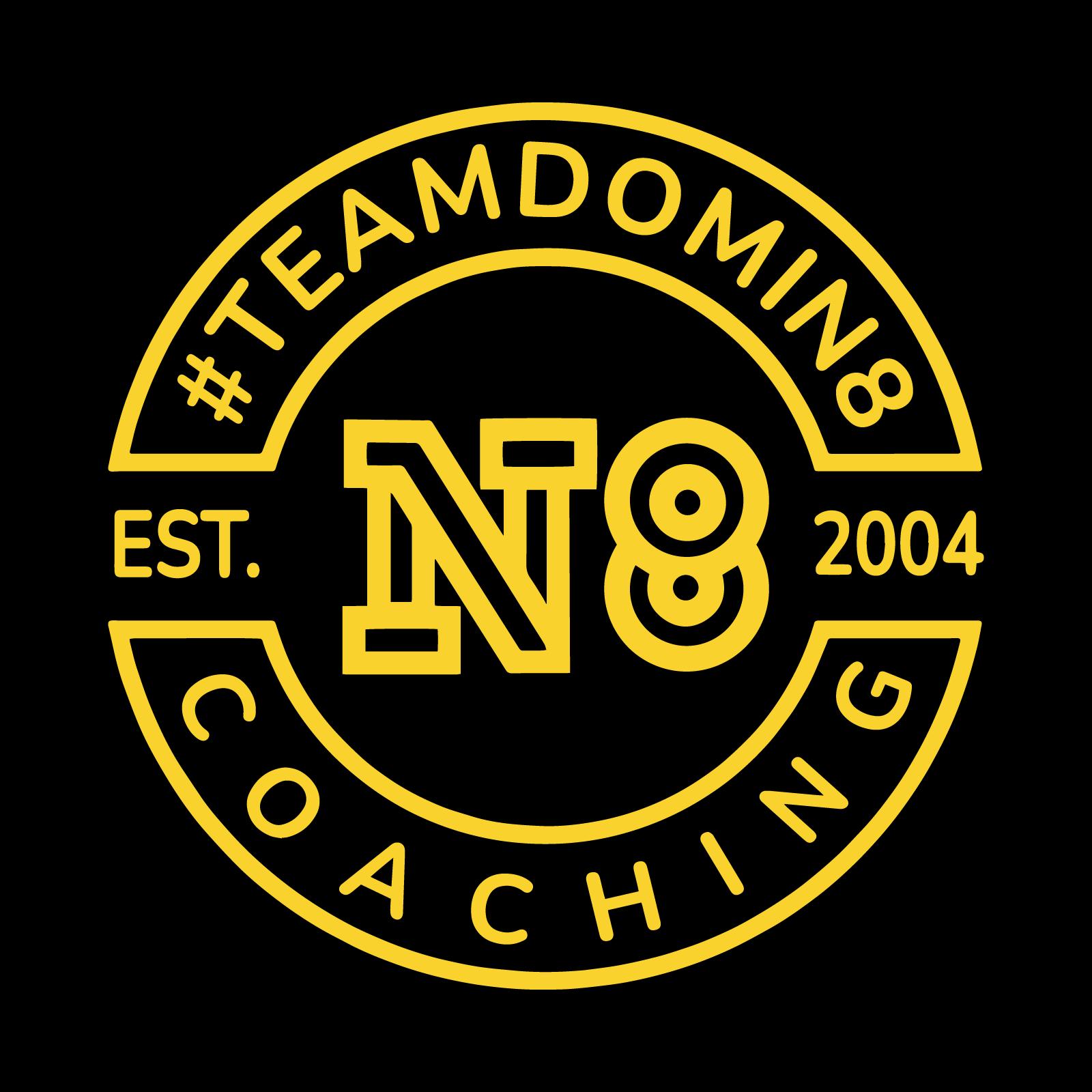N8 Coaching